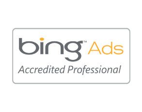 bing-adds