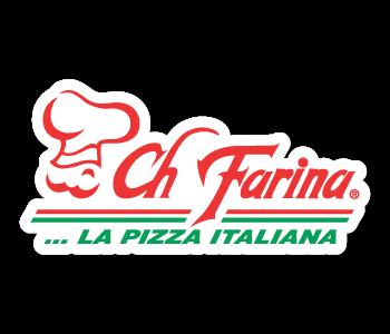 Clientes Shift: Ch Farina