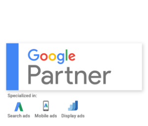 google-partners-in