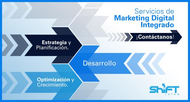 Servicios-Marketing-Digital