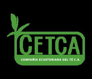 cetca