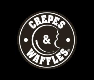 crepes-waffles