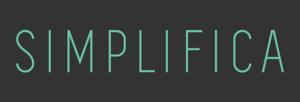 Fuente tipográfica